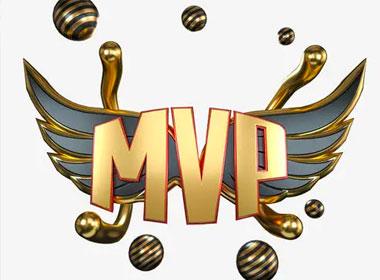 PEPL MVP车手